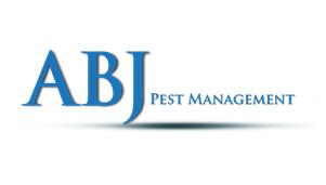 ABJ Pte Ltd