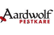 Aardwolf Pestkare