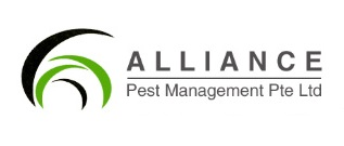 Alliance Pest Management