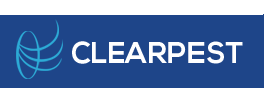 ClearPest