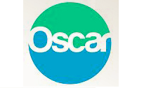 Oscar Pest Management