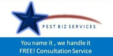 Pest Biz Services