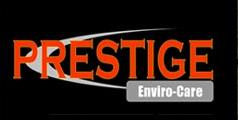 Prestige Enviro-Care