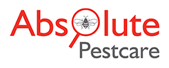 Absolute Pestcare Pte Ltd
