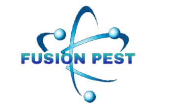 Fusion Pest