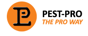 Pest-Pro Management Pte Ltd